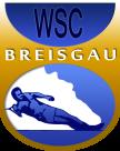 Wasserskiclub Breisgau e.V.